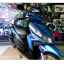 (( ขายแล้ว )) click 110 i สีน้ำเงิน ปี 54 เครื่องยนต์รุ่นหัวฉีด 110 ccขอบคุณน้องหาญน้องมอส ที่มาอุดหนุนครับ thumbnail 2