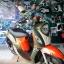 (( ขายแล้ว )) fino115i สีเขียวส้ม ตัวล้อแมกซ์ ขอบคุณๆที ที่มาอุดหนุนครับ thumbnail 2