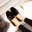 พรีอเดอร์ รองเท้าแฟชั่น 31-48 รหัส Y-0158 thumbnail 1