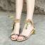 Preorder รองเท้าแฟชั่น 34-43 รหัส SK-3561 thumbnail 1