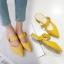 พรีอเดอร์ รองเท้าเปิดส้น 32-48 รหัส Y-0800 thumbnail 1