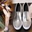 Preorder รองเท้าแฟชั่น 32-45 รหัส 9DA-3559 thumbnail 1