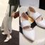พรีอเดอร์ รองเท้าแฟชั่น 31-44 รหัส 9DA-67692 thumbnail 1