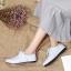 พรีอเดอร์ รองเท้าแฟชั่น 31-50 รหัส 9DA-2914 thumbnail 2