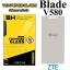 ฟิล์มกระจก ZTE Blade V580 thumbnail 1