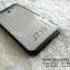 เคส Samsung J7 (2016) Slim Armor หลังใส สีดำ thumbnail 2