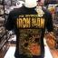 ไอรอนแมน สีดำ (The Invincible Iron man Black CODE:1116) thumbnail 1