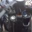 (( ขายแล้ว )) grand filano 125 cc รถยอดนิยมขับดี เครื่องนิ่มสุดๆ ขอบคุณน้องกิ๊ปกะน้องเต้ ที่มาอุดหนุนครับ thumbnail 5