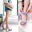 Preorder รองเท้าแฟชั่น 32-46 รหัส 9DA-8504 thumbnail 2