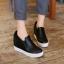 Preorder รองเท้าแฟชั่น 32-45 รหัส 9DA-3559 thumbnail 2