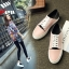 Preorder รองเท้าแฟชั่น 30-44 รหัส 55-2208 thumbnail 1