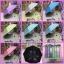 ร่ม4ตอน8ก้าน24นิ้วมีระบายยูวีดำ รหัส 1610 thumbnail 2