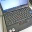 Notebook Lenovo Thinkpad X200 Core2Duo thumbnail 3