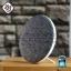 ลำโพง Bluetooth Remax RB - M9 thumbnail 4