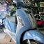 (( ขายแล้ว )) Grand Filano สีฟ้า ขอบคุณๆตูน ที่มาอุดหนุนครับ thumbnail 2