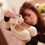 Preorder รองเท้าแฟชั่น สไตล์เกาหลี 34-43 รหัส 9DA-8381 thumbnail 1