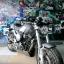 (( ขายแล้ว )) GPX Legend Gentleman 200 cc ตัวใหม่ล่าสุด ไปส่งให้ถึงบ้านเลยครับ thumbnail 3