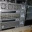 HP ProLiant DL385G2 thumbnail 2