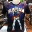 กันดั้มผ้า premium SCUBA (Gundam Galaxy CODE:1267) thumbnail 1