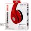 หูฟัง บลูทูธ ไร้สาย Beats STN-13 สีแดง thumbnail 2