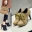Preorder รองเท้าแฟชั่น 32-46 รหัส 9DA-9883 thumbnail 1