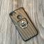 เคส iPhone 6/6s Plus เคฟล่า มีแหวนตั้งได้ BKK thumbnail 1