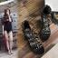 Preorder รองเท้าแฟชั่น 32-43 รหัส 9DA-5286 thumbnail 2