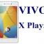 ฟิล์มกระจก Vivo X play5 thumbnail 2