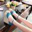 Preorder รองเท้าแฟชั่น สไตล์เกาหลี 31-43 รหัส 9DA-8577 thumbnail 2