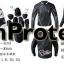 เสื้อการ์ด ALPINESTAR MOTO GP thumbnail 1