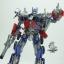 เปิดจอง LegendaryToys LT02 Optimus Prime