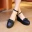 Preorder รองเท้าแฟชั่น สไตล์เกาหลี 31-46 รหัส 9DA-9660 thumbnail 4