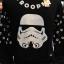 สตาร์วอร์ แขนยาว (Storm Trooper (แขนยาว)) thumbnail 1