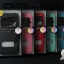 เคสฝาพับซัมซุง Galaxy S7 Edge thumbnail 2