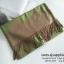 ผ้าพันคอ ลายดอกบัว1 thumbnail 6