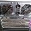 Cisco Catalyst 4506 Series thumbnail 9