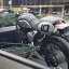 (( ขายแล้ว )) GPX Legend Gentleman 200 cc ตัวใหม่ล่าสุด ไปส่งให้ถึงบ้านเลยครับ thumbnail 2