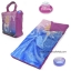 เซ็ทถุงนอน Disney Princess Cinderella Slumber Tote Set