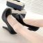 Preorder รองเท้าแฟชั่น 34-43 รหัส 55-9182 thumbnail 4