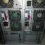 HP Workstation XW6200 Xeon*2 thumbnail 4