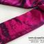 ผ้าพันคอ ลายเสือ thumbnail 25