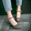 Preorder รองเท้าแฟชั่น 31-48 รหัส 55-8371 thumbnail 2