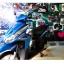 (( ขายแล้ว )) click 110 i สีน้ำเงิน ปี 54 เครื่องยนต์รุ่นหัวฉีด 110 ccขอบคุณน้องหาญน้องมอส ที่มาอุดหนุนครับ thumbnail 4