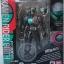 S.H.FIGUARTS Kamen Rider Birth Protoype มือสอง