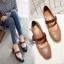 Preorder รองเท้าแฟชั่น 31-44 รหัส 9DA-1080 thumbnail 1