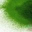 MGT ผงมัทชะเกรดพรีเมี่ยม Matcha Green Tea Powder thumbnail 4