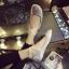 Preorder รองเท้าแฟชั่น สไตล์เกาหลี 32-43 รหัส 9DA-9792 thumbnail 6
