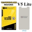 ฟิล์มกระจก Vivo V5 Lite thumbnail 1