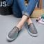 Preorder รองเท้าแฟชั่น 30-44 รหัส 55-9627 thumbnail 1
