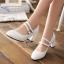 Preorder รองเท้าแฟชั่น 32-43 รหัส 9DA-8168 thumbnail 1